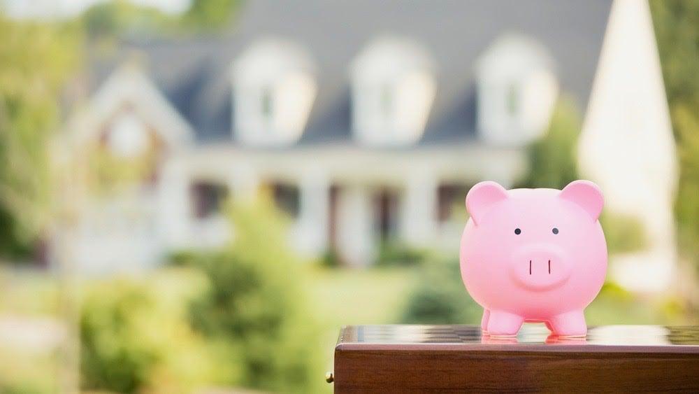 Georgia mortgage lender