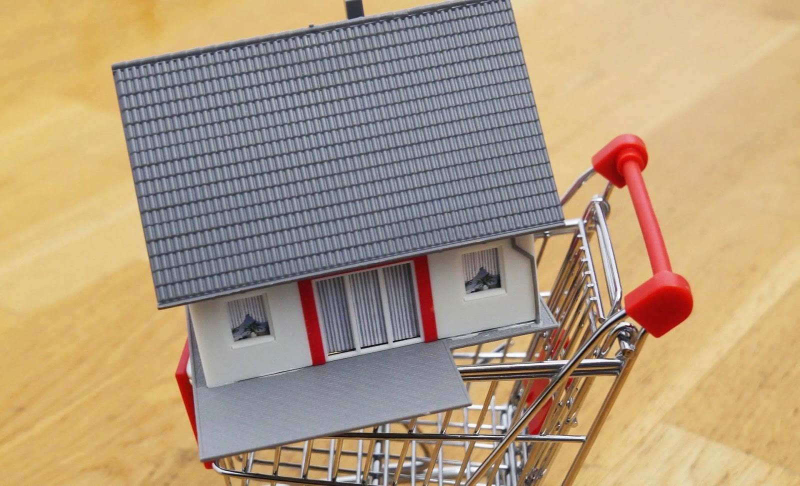 When to Consider a Jumbo Mortgage Loan