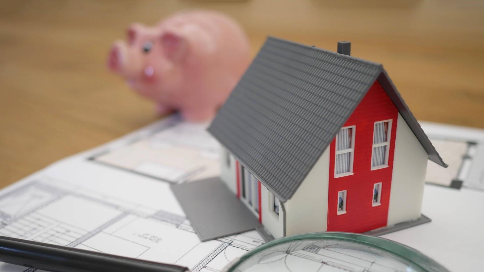 benefits of mortgage refinancing
