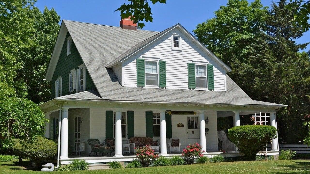 best NJ Mortgage Rates