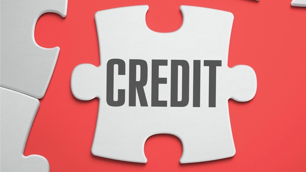 first-time homebuyer credit score