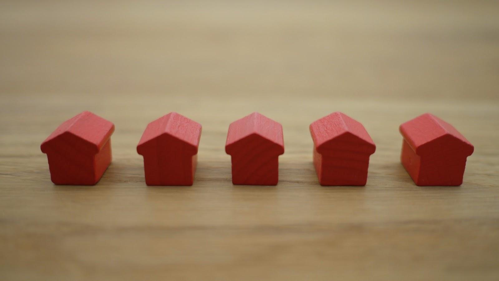 first-time homebuyer loan program